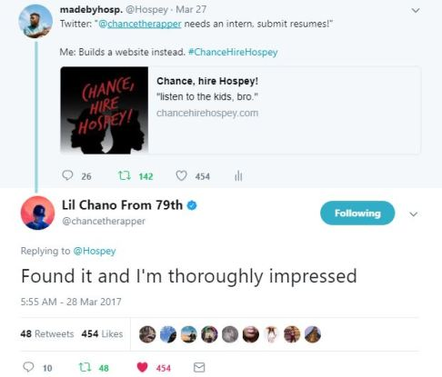 chance approval.JPG