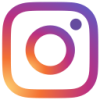instagram-logo-color-128