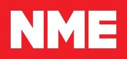 NME_LOGO_1