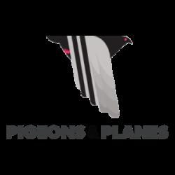 pigsandplans logo